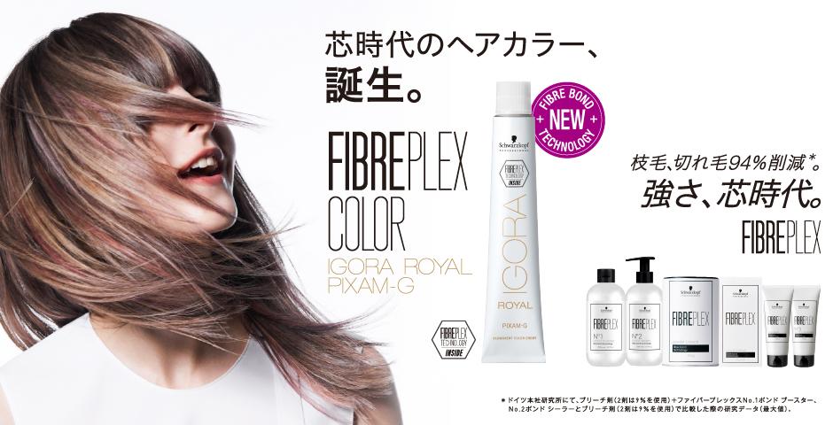 main_fibreplex2